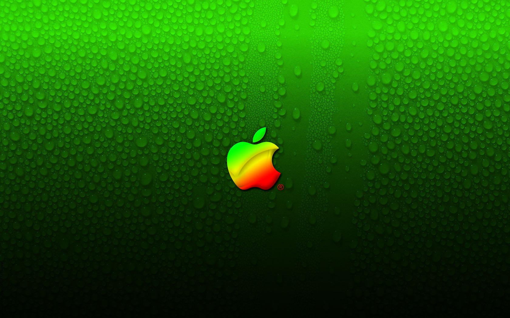 Apple Wallpaper Hd wallpaper - 1279588