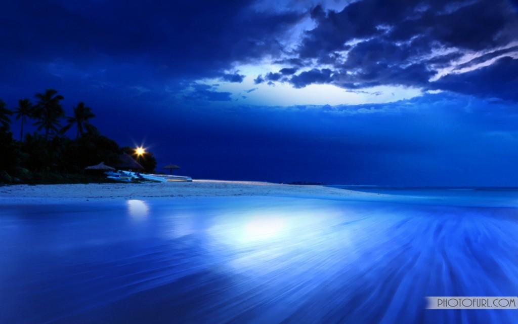 World S Most Beautiful Beaches Wallpaper Wallpapersafari Most Beautiful Background Color Image