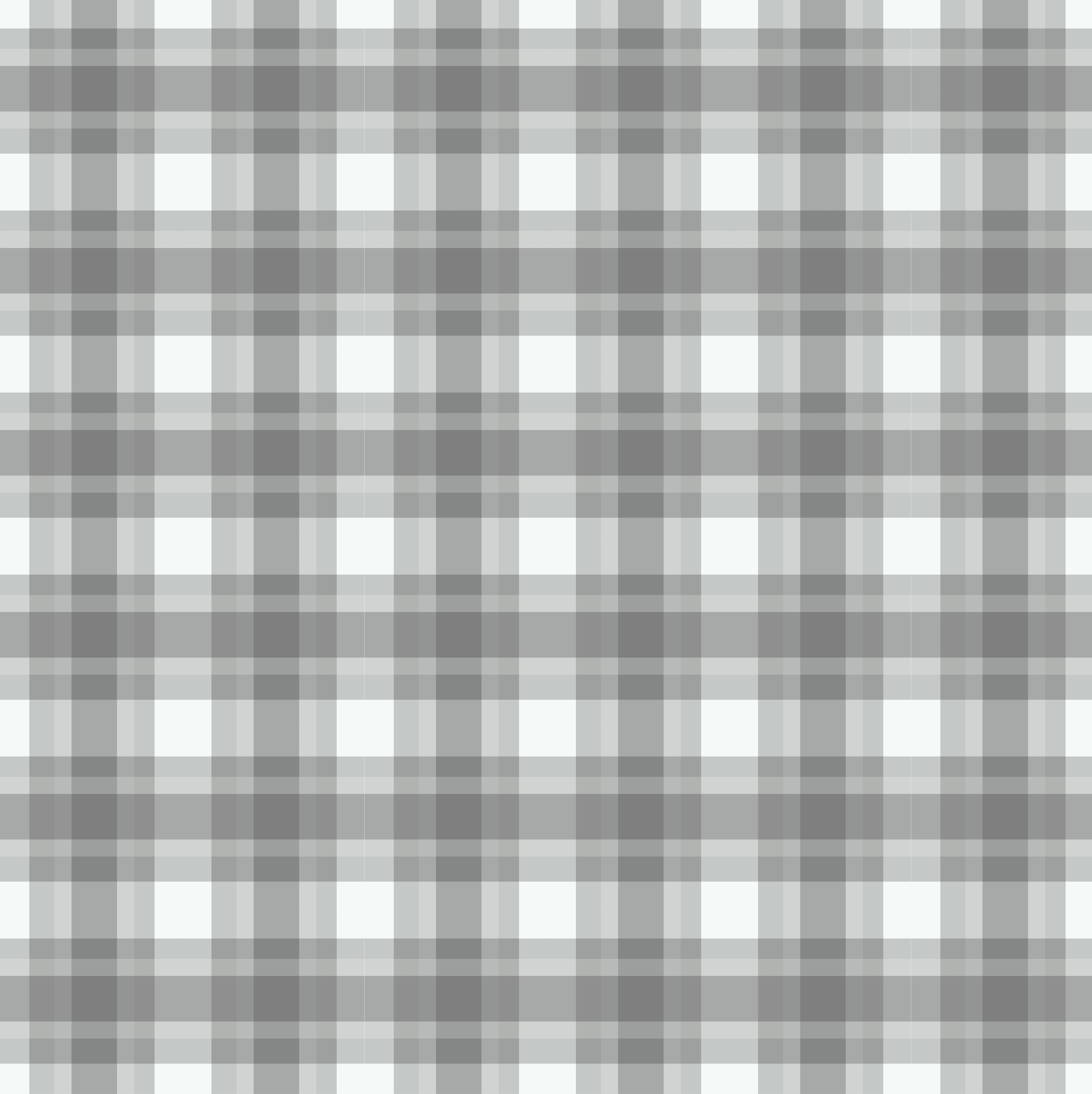 Textured vector plaid pattern background 683635   Download 4490x4500