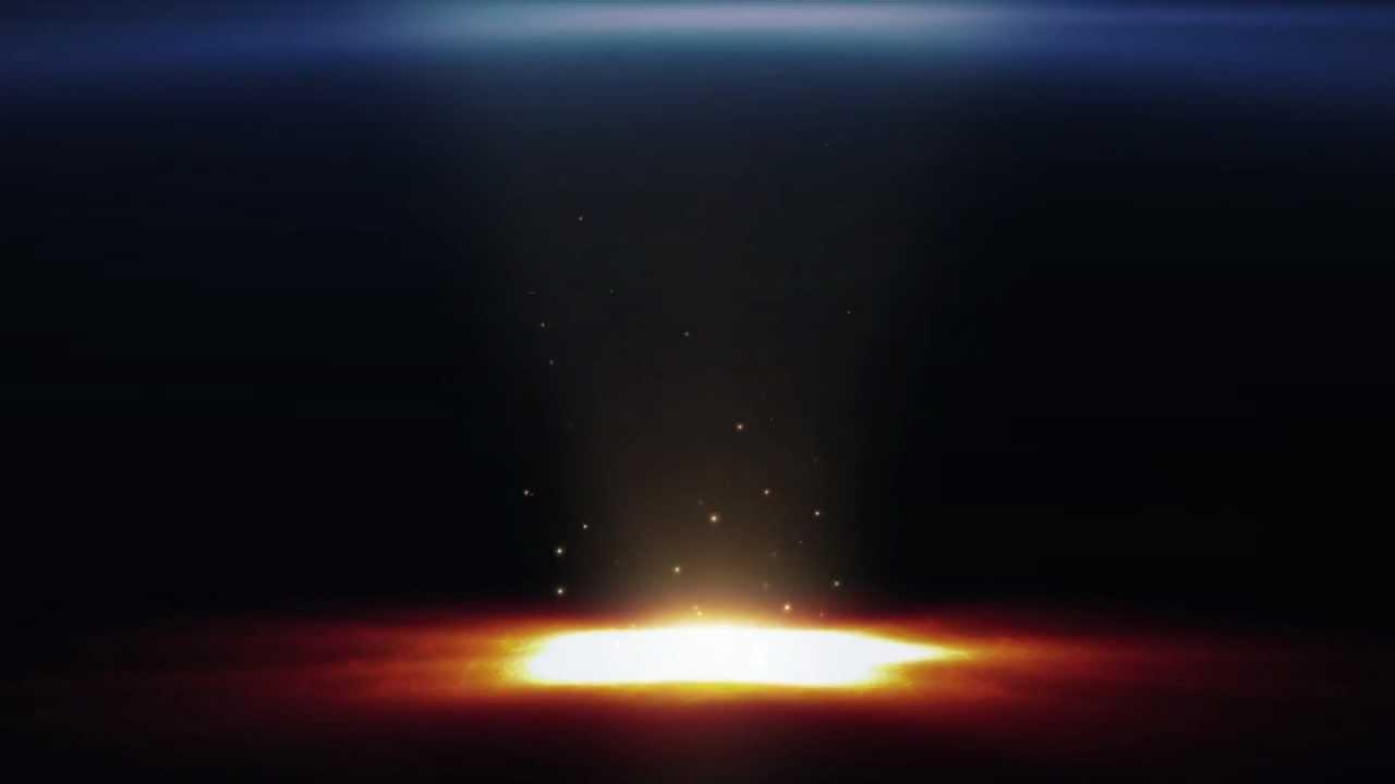 VolcanoHole   FREE Video Background Loop HD 1080p 1280x720