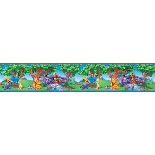 45+ 6 Inch Wallpaper Borders on WallpaperSafari