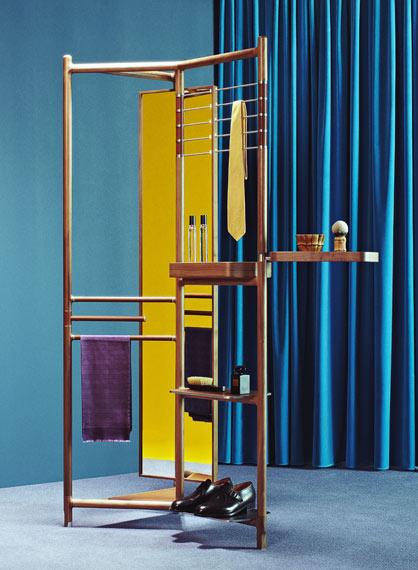 Designer of the year   Joint winner   Philippe Nigro 418x570