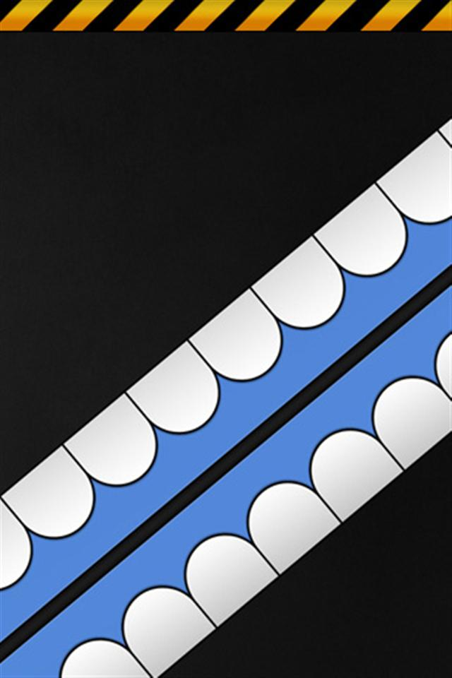 Bape X Kaws >> KAWS HD Wallpaper - WallpaperSafari