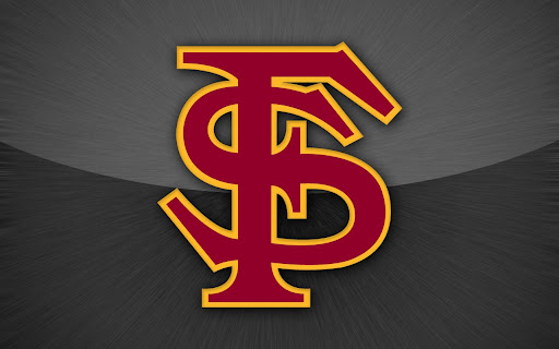 Download Florida State Seminoles WPs for android Florida State 512x320