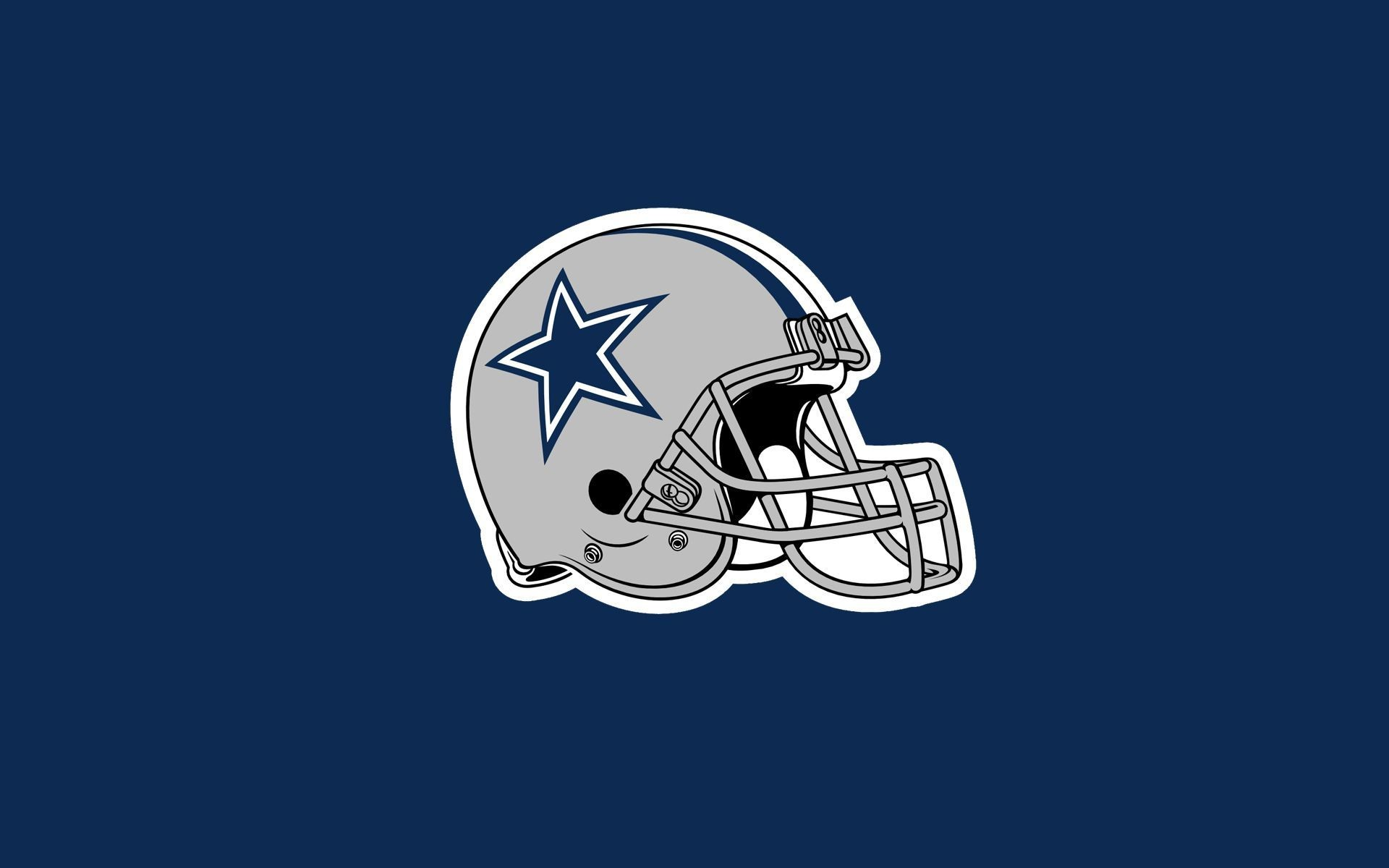 Dallas Cowboys Wallpaper for iPhone 72 images 1920x1200