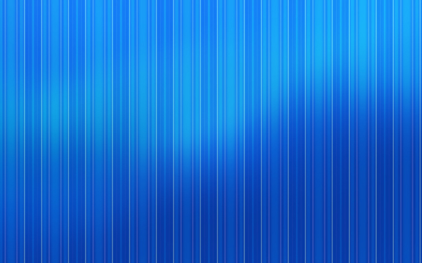 Full HD Wallpapers Backgrounds by Krzysztof Panas Lines Blue 600x375
