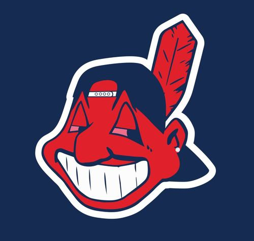 chief wahoo image search results
