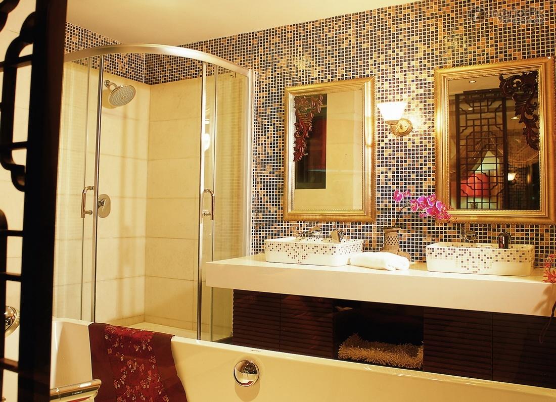 Home Depot Bathroom Tile Designs loopelecom 1100x796