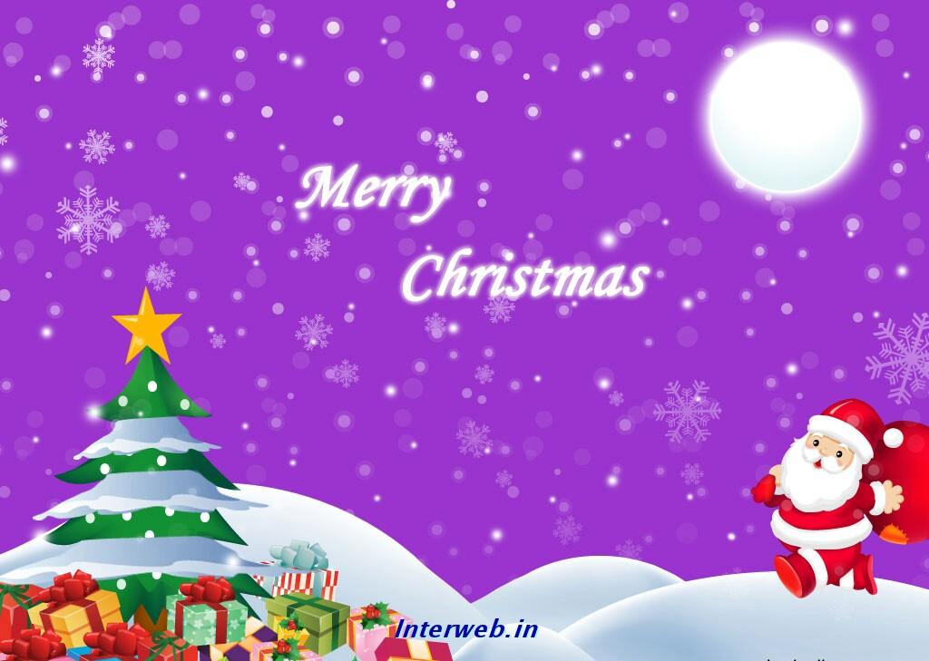 Christmas Christian Wallpaper for Computer - WallpaperSafari