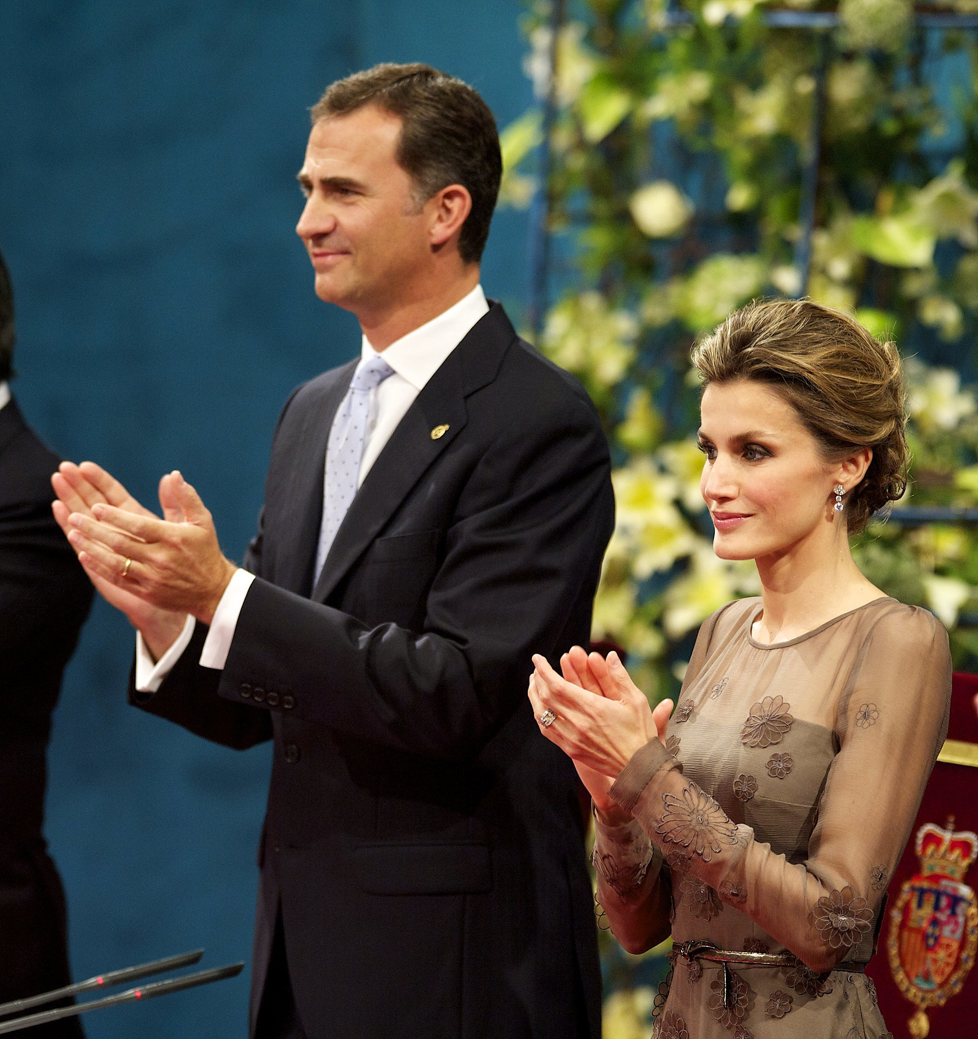 of spain queen letizia of spain photo 708989 0 vote 1927x2048