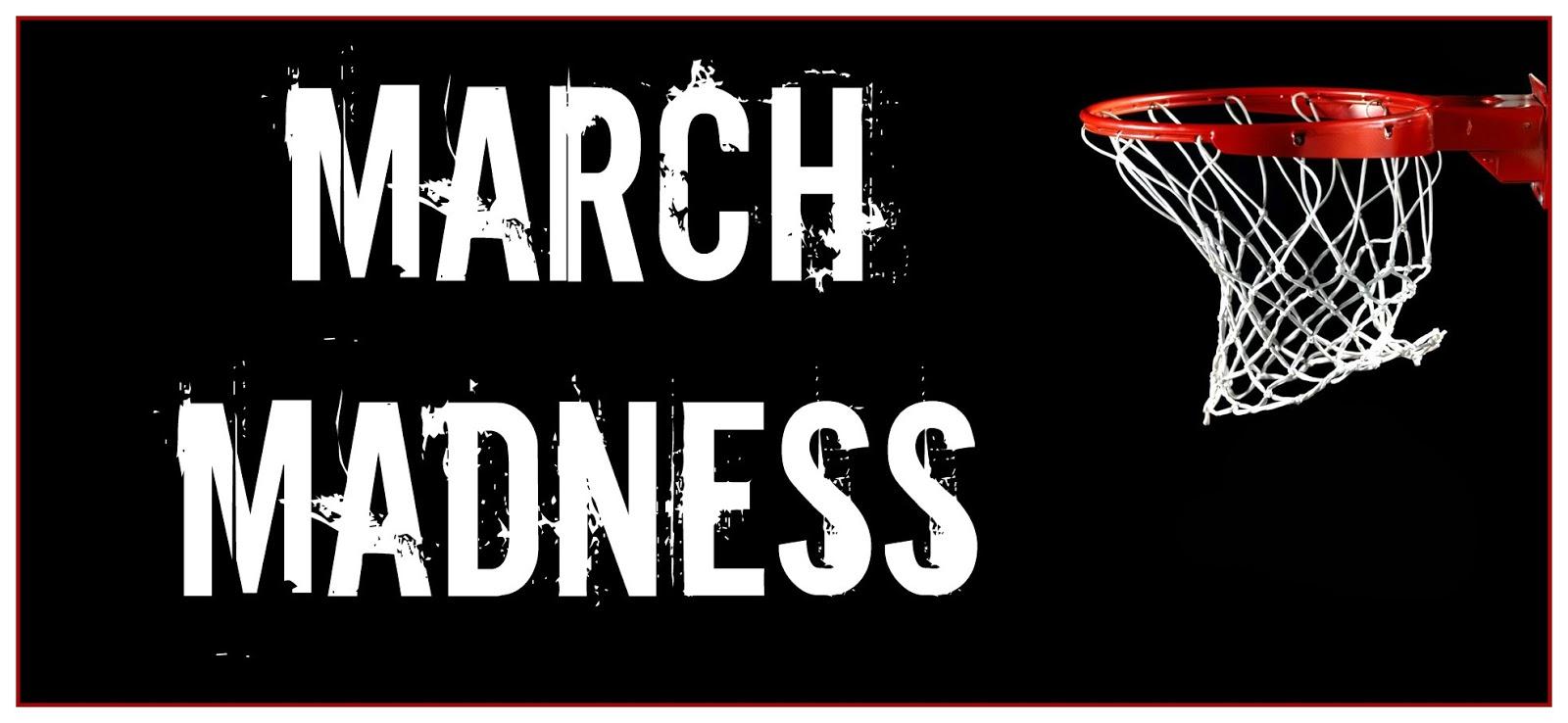 March Madness 1600738 130747 HD Wallpaper Res 1600x738 DesktopAS 1600x738