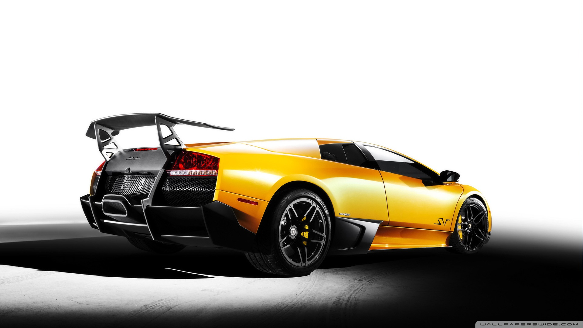 Sports Cars Wallpapers and Background Images   stmednet 1920x1080