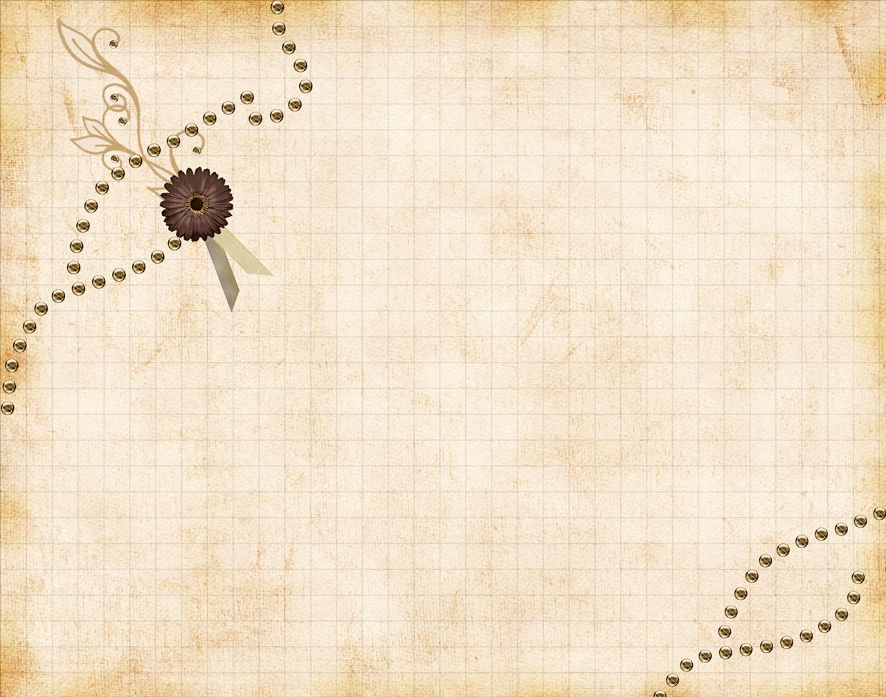 See more vintage background Goo 1280x1007