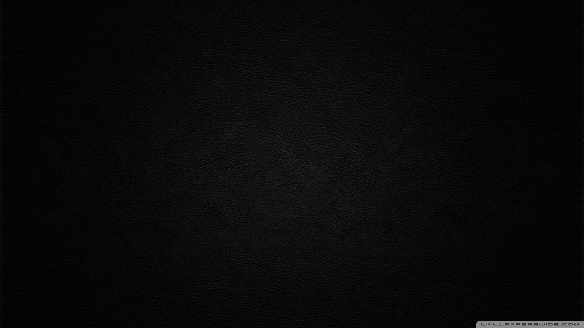 Black Background Leather Wallpaper 1920x1080 Black Background 1920x1080