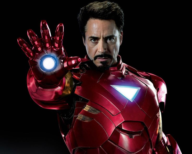 Movies Wallpapers Iron Man HD Wallpapers CelWall 736x588
