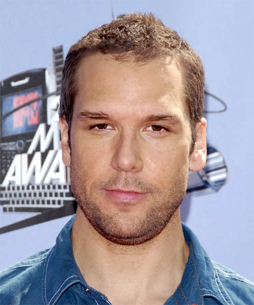 Dane Cook Wallpapers Dane Cook Backgrounds and Images 500x600