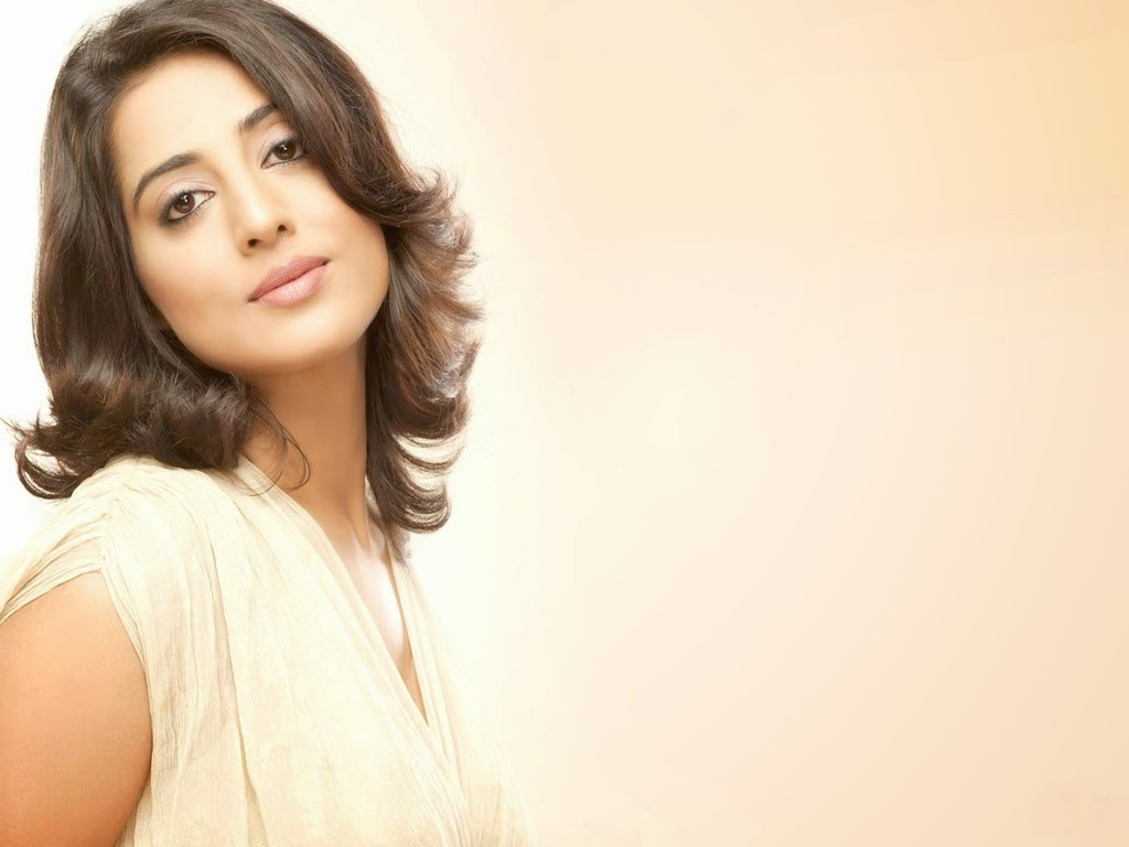 Mahie Gill Actress FUll HD Wallpapers 1024x768