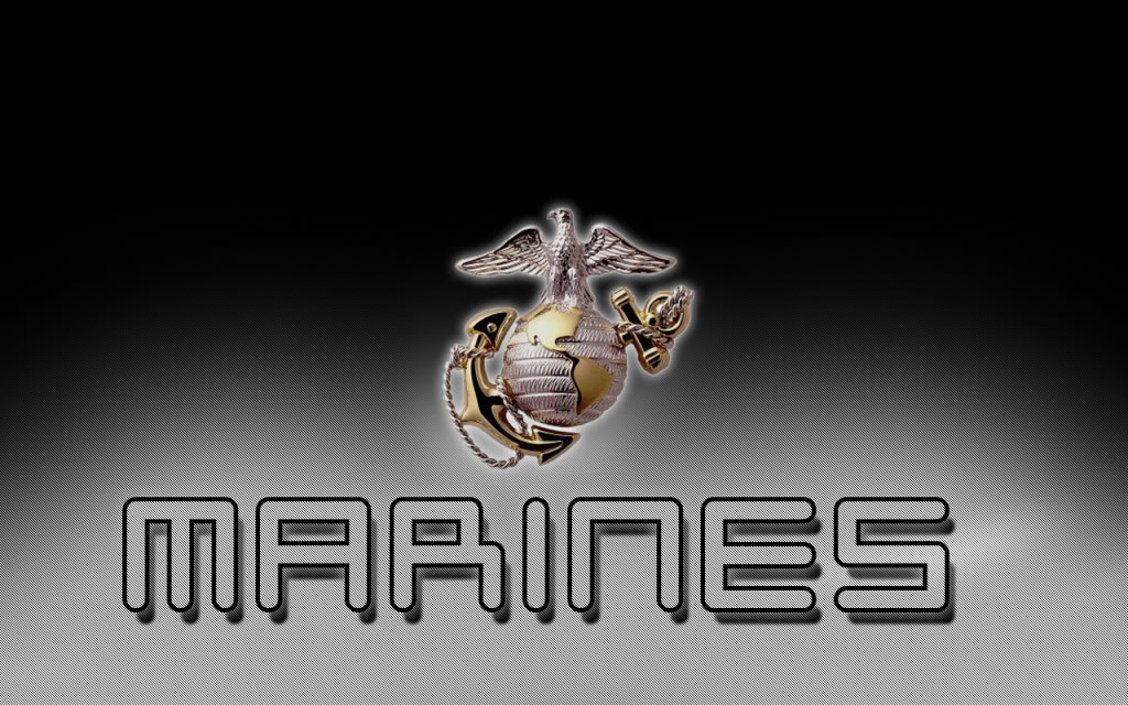 Marine Desktop Wallpaper wallpaper Marine Desktop Wallpaper 1024x640