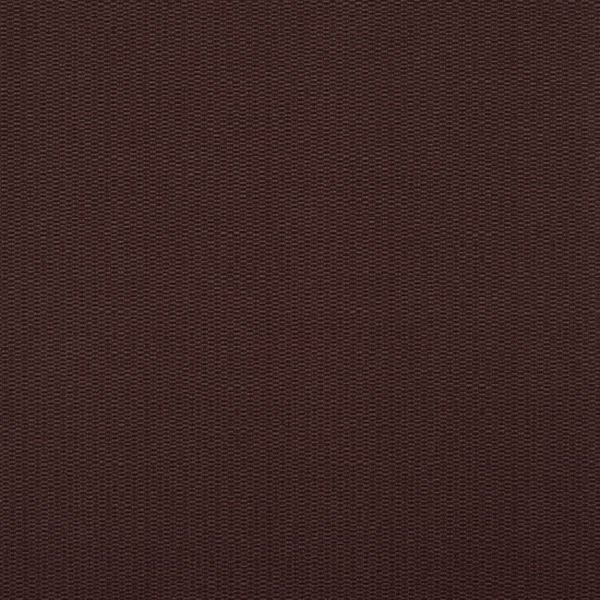 Burgundy Waffle Weave Wallpaper   Wall Sticker Outlet 600x600