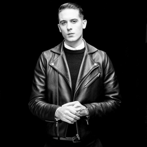 Ipohone G Eazy Quotes Wallpaper QuotesGram 500x500