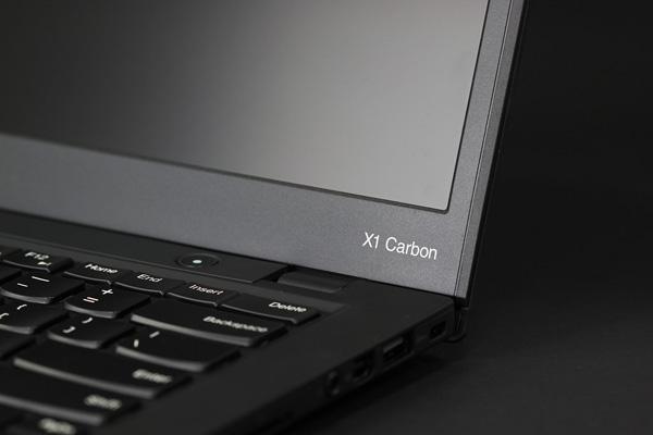 X1 Carbon Prototype 600x400