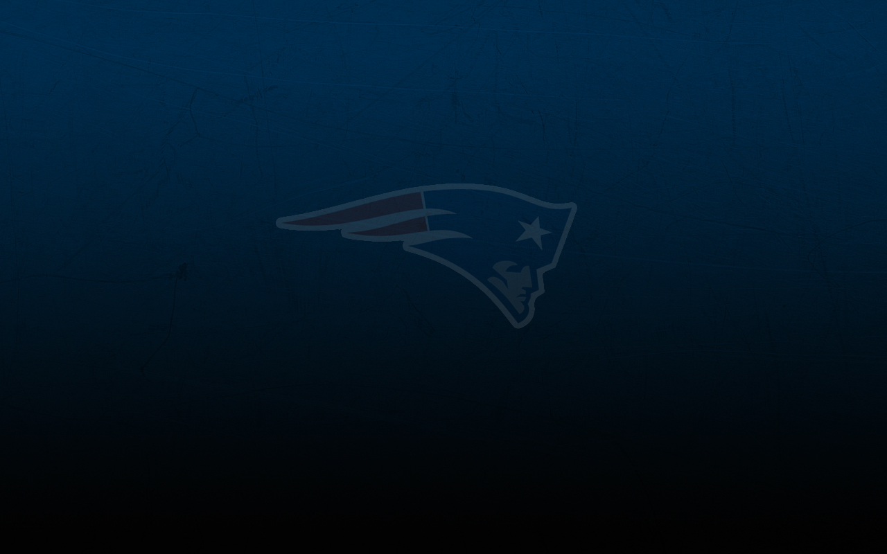 New England Patriots Wallpaper For Android