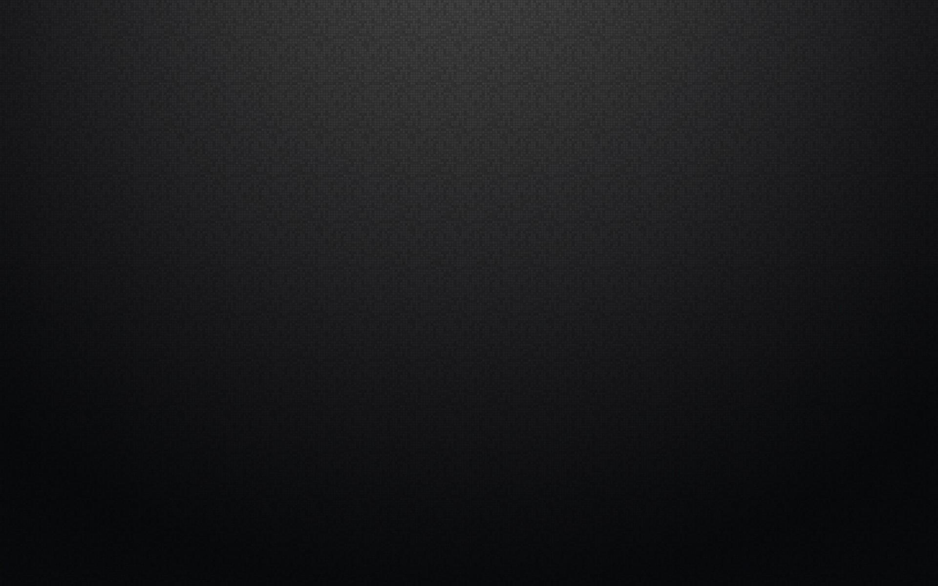Black Backgrounds 6 Wallpaper   Hdblackwallpapercom 1920x1200