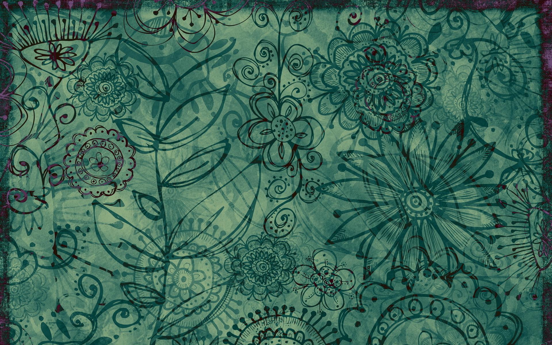 Images Bohemian Computer Wallpaper 1920x1200