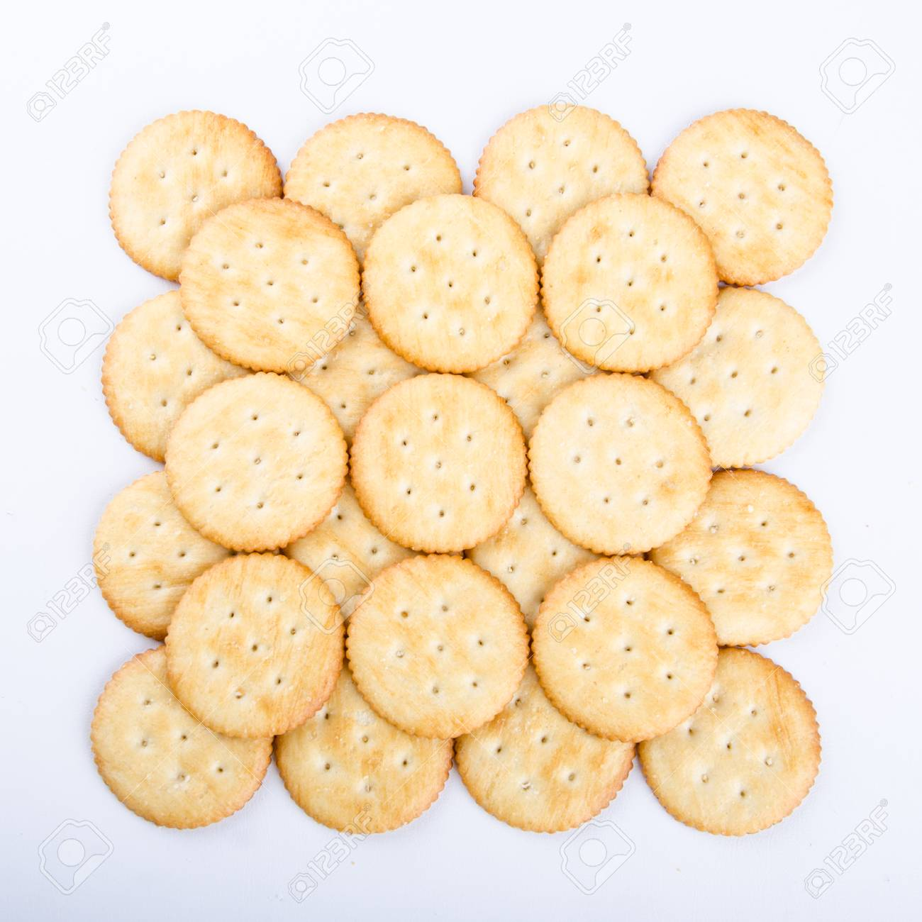 Cracker Wallpaper Background Stock Photo Picture And Royalty 1300x1300