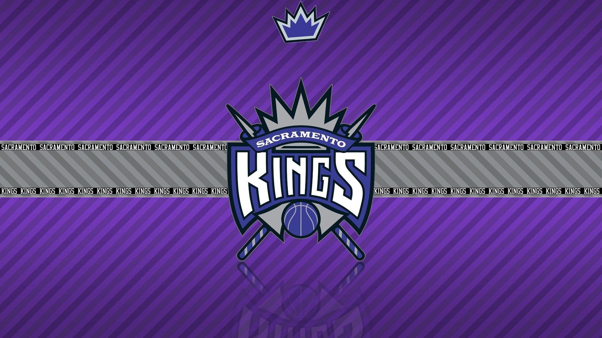 Sacramento Kings Wallpaper 5   1920 X 1080 stmednet 1920x1080