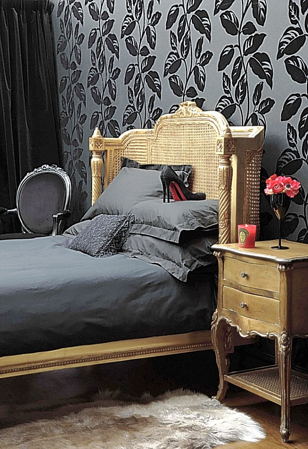 French Bedroom Company 08456 448022 wwwfrenchbedroomcompanycouk 634x924