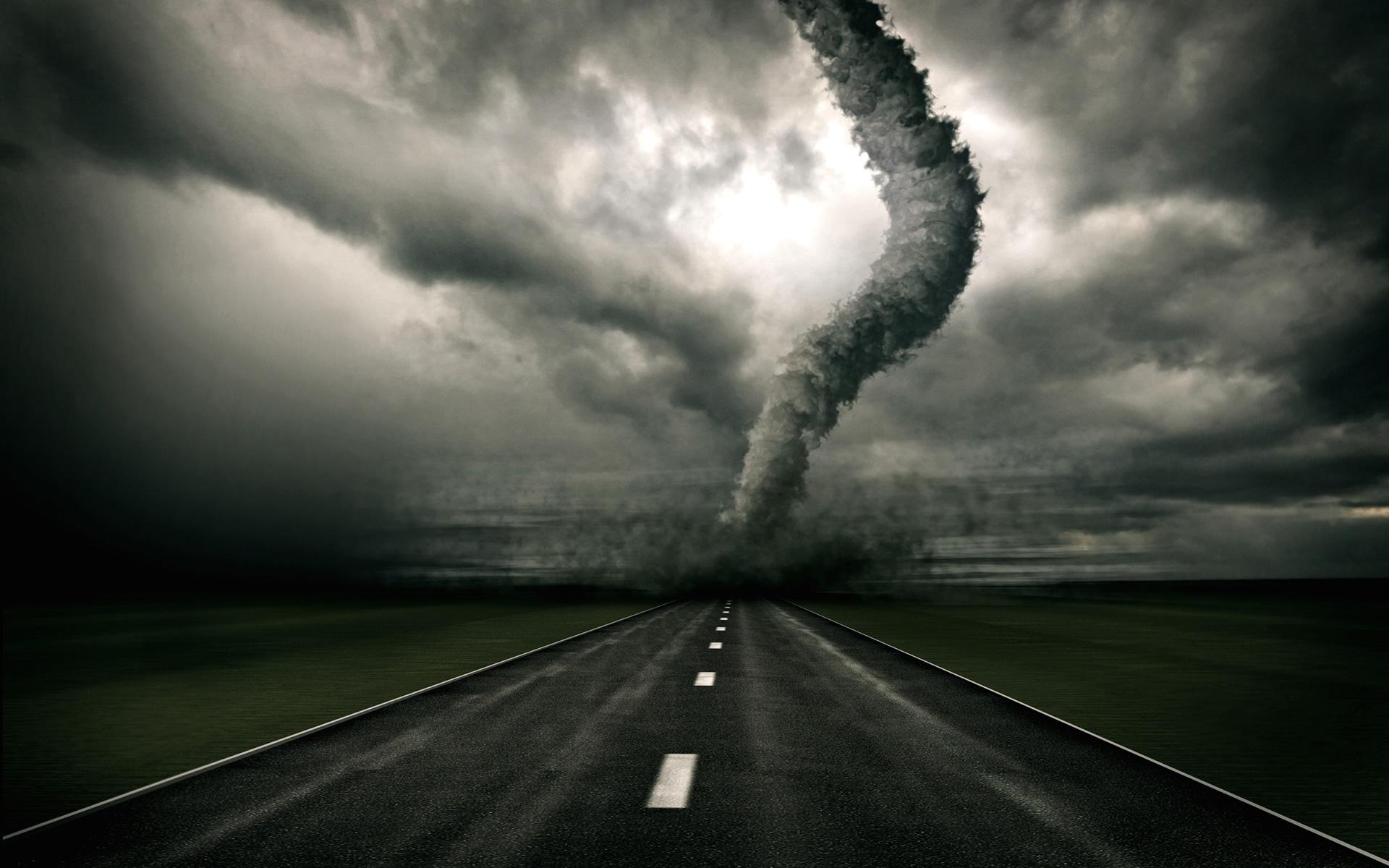 Huge Tornado 1920 x 1200 Download Close 1920x1200