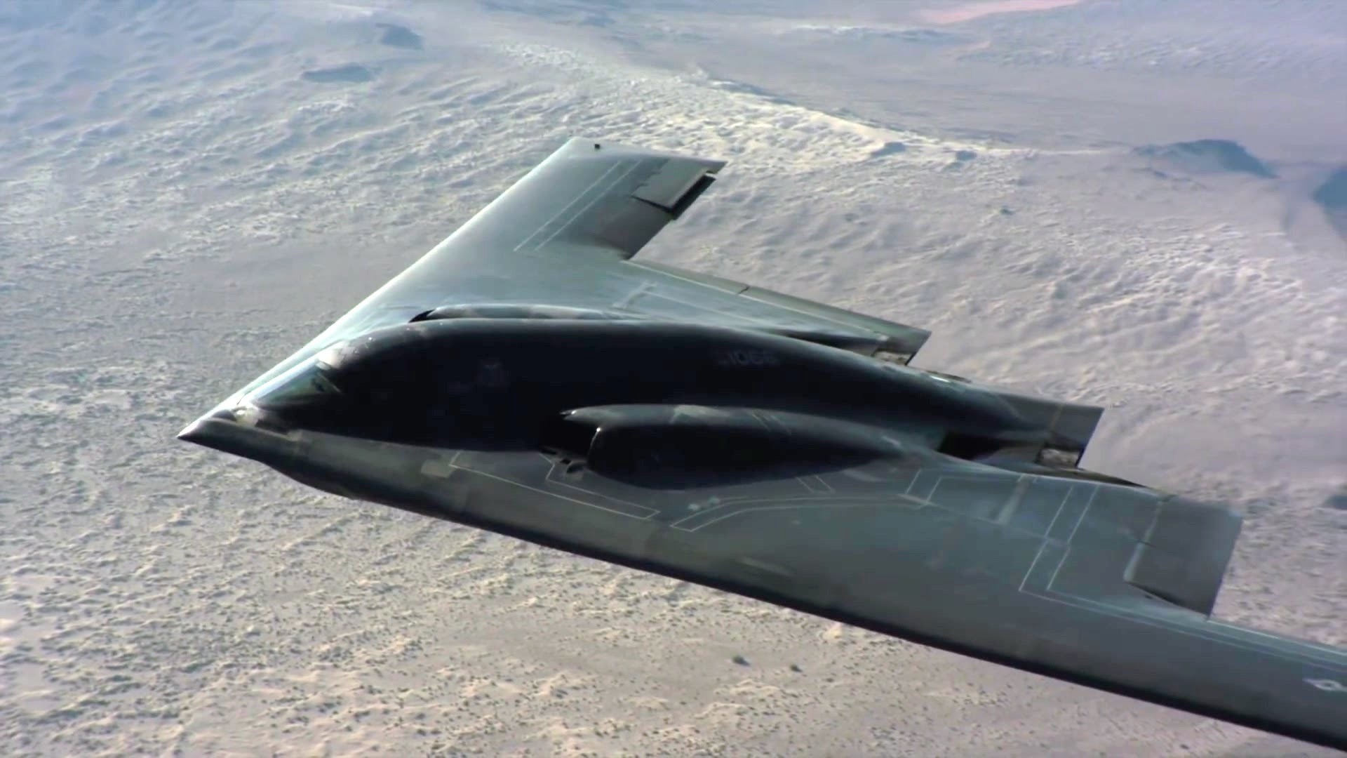 63 Stealth Bomber Wallpapers on WallpaperPlay 1920x1080