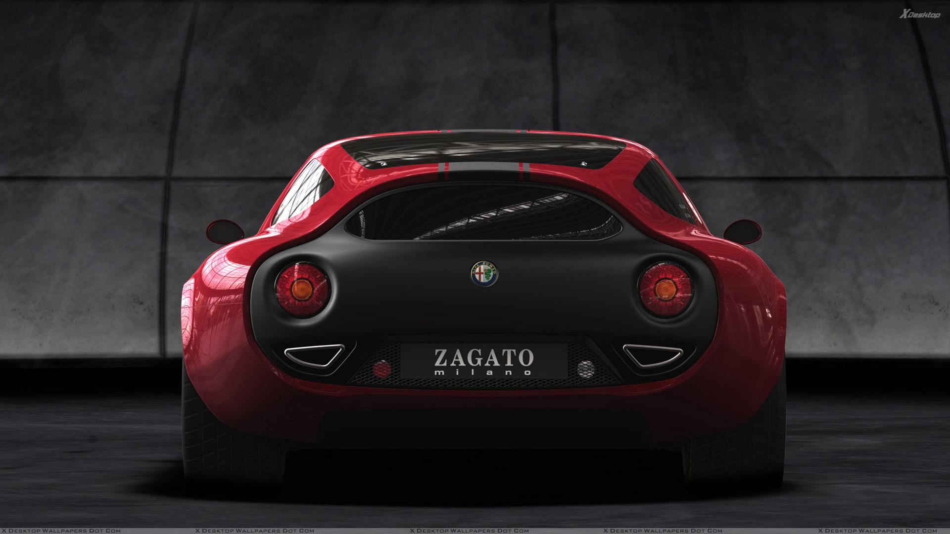 Alfa Romeo Wallpapers High Resolution 42LUKPP   4USkY 1920x1080