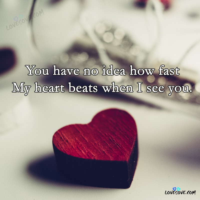 Free download Best Beautiful Love Quotes Status Images Love ...