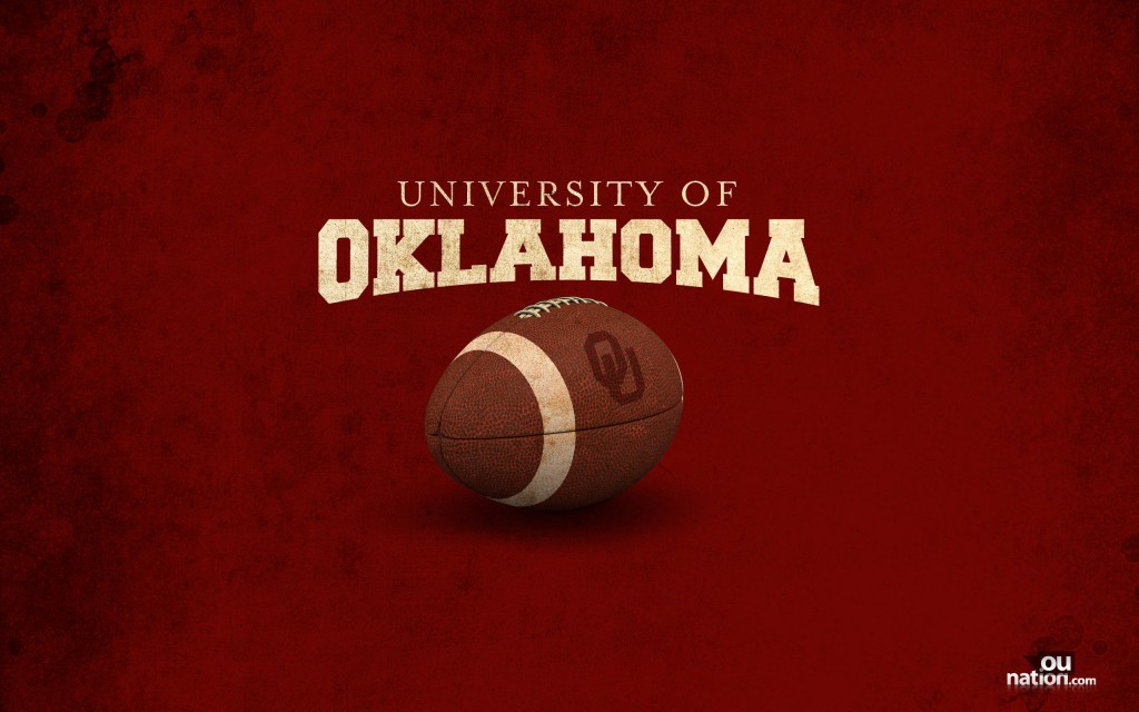 Oklahoma Sooners Wallpaper for Pinterest 1024x640
