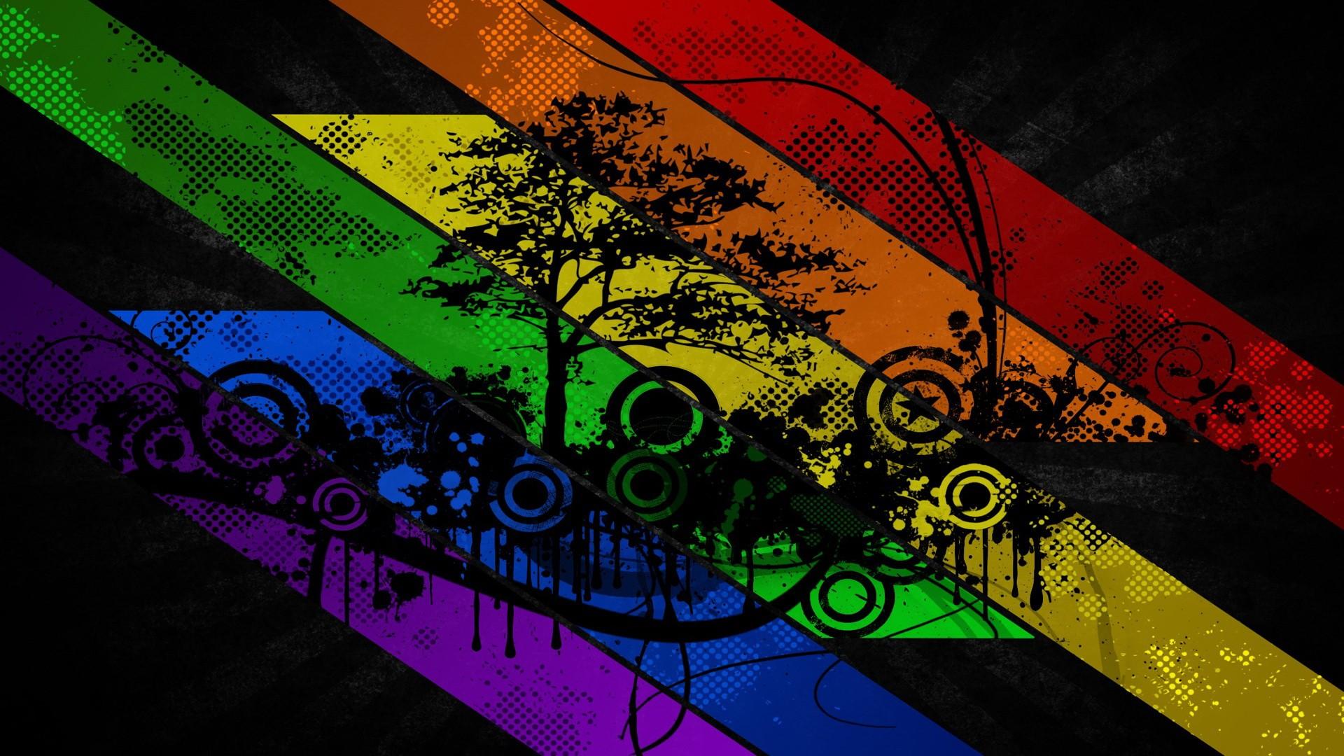 Gay Pride Desktop Wallpapers Wallpapers Cave Desktop