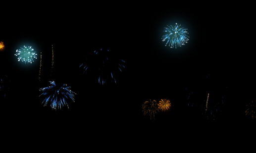 App Fireworks Live Wallpaper APK for Kindle Top APK for Amazon 517x310