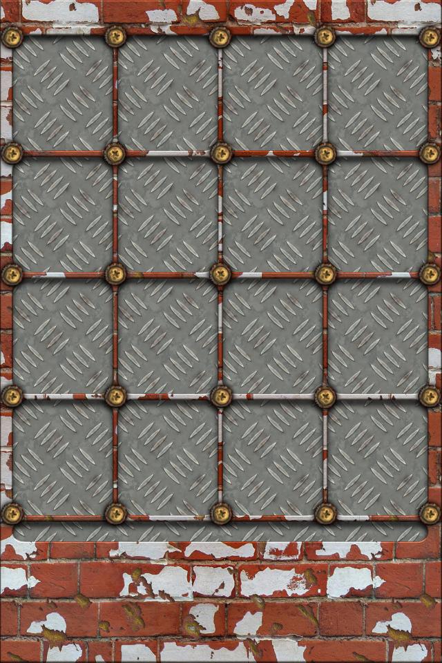 httpcesstrelledeviantartcomartIphone 4 Wallpaper HS 3 179549620 640x960