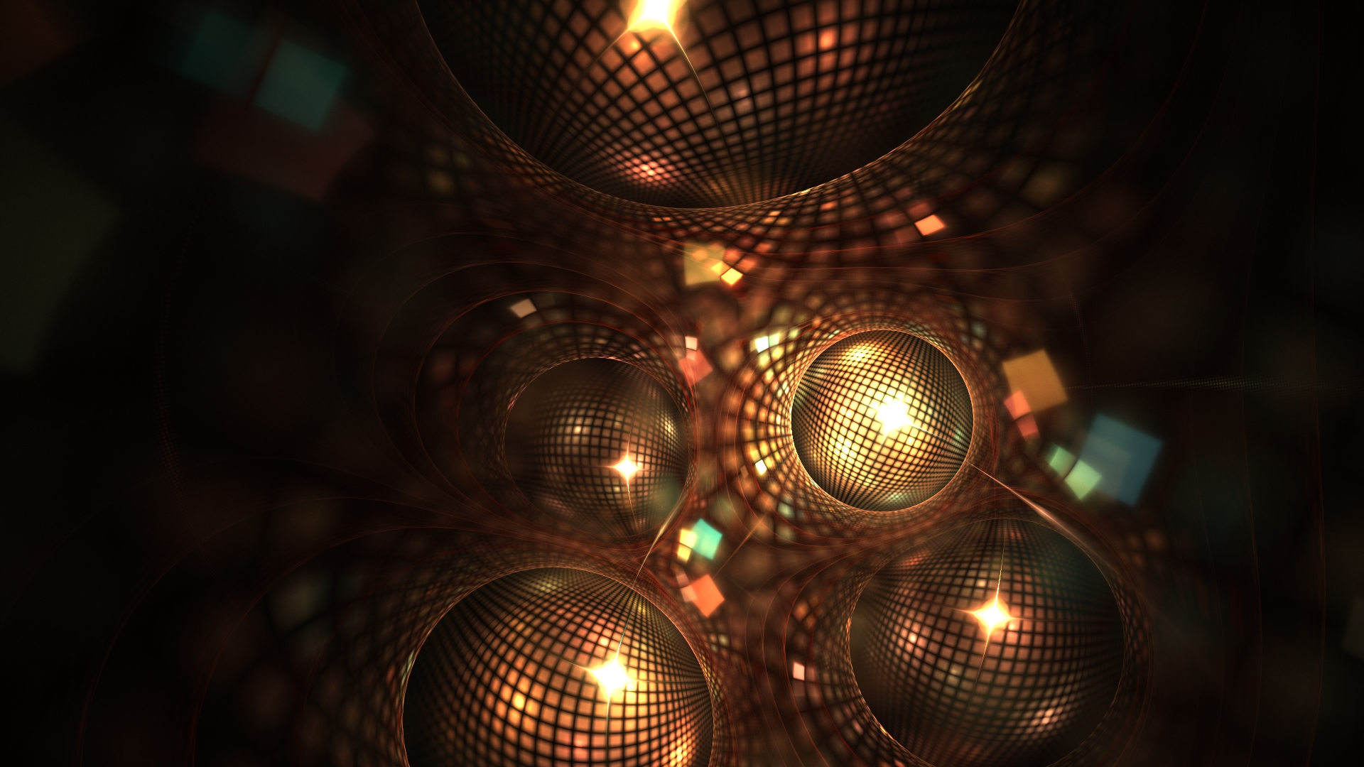 alphacoders com disco ball computer wallpapers desktop backgrounds 1920x1080