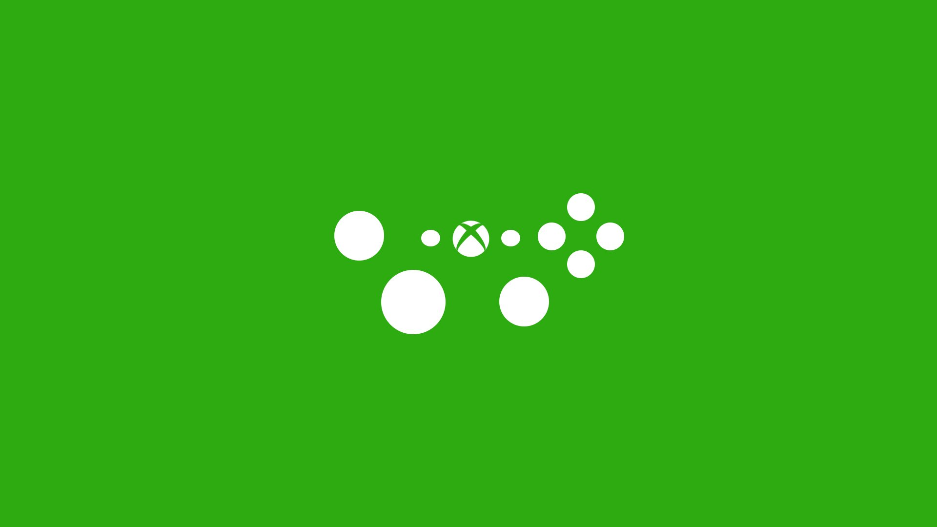 49 xbox controller wallpaper on wallpapersafari - Xbox one wallpaper 1920x1080 ...