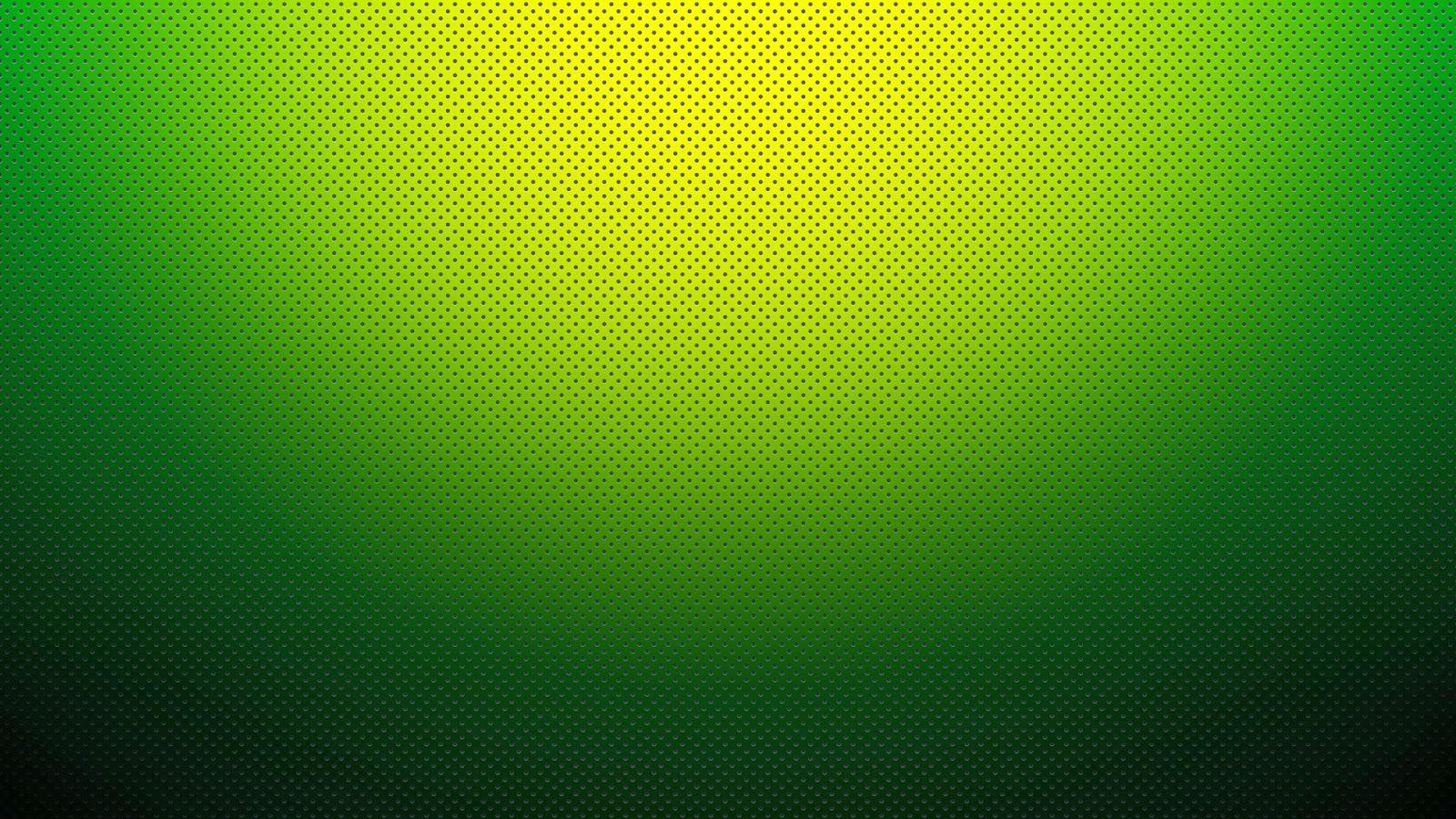 yellow gradient design pattern background images photoshop PSDjpg 1600x900