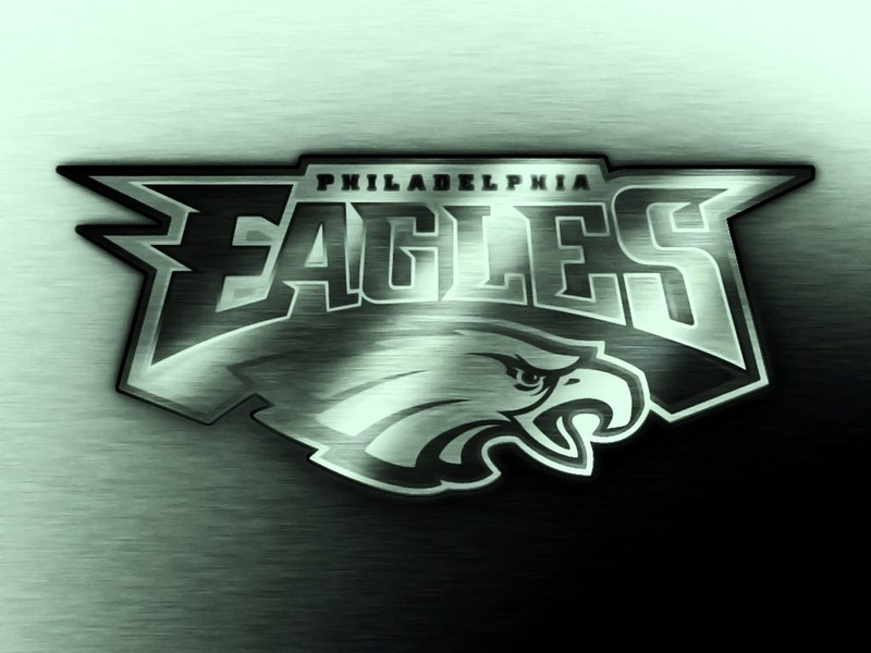 Philadelphia Eagles Wallpaper Wallpaper HD Desktop Widescreen Tablet 800x600