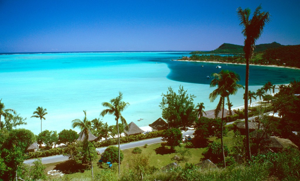 Bora Bora Wallpaper High Resolution wallpaper Bora Bora Wallpaper 1024x618