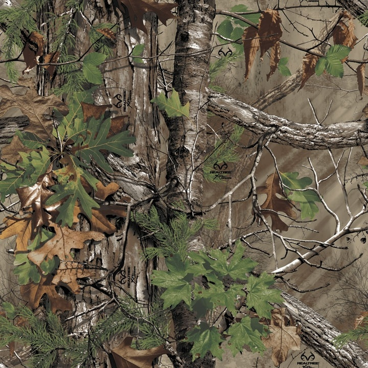 Xtra Green Camo Realtree Backgrounds Wallpapers Pinterest 720x720