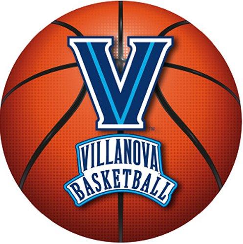 Villanova Wildcats Wallpapers Price Compare 497x500