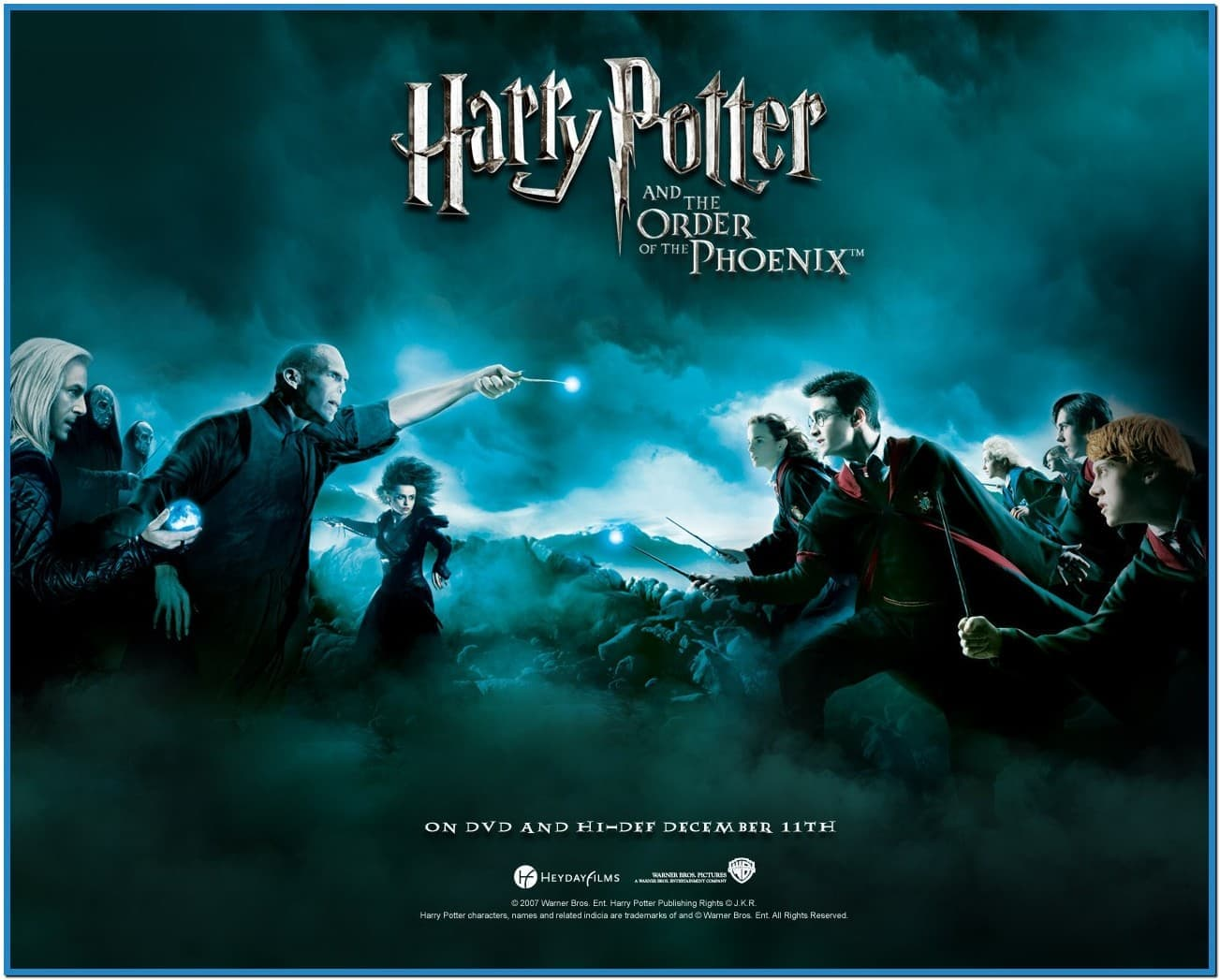 3d harry potter wallpaper 470574 - 3d harry potter wallpaper