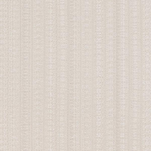 CONCETTA WHITE BROCADE RIBBON Wallpaper Warehouse 600x600