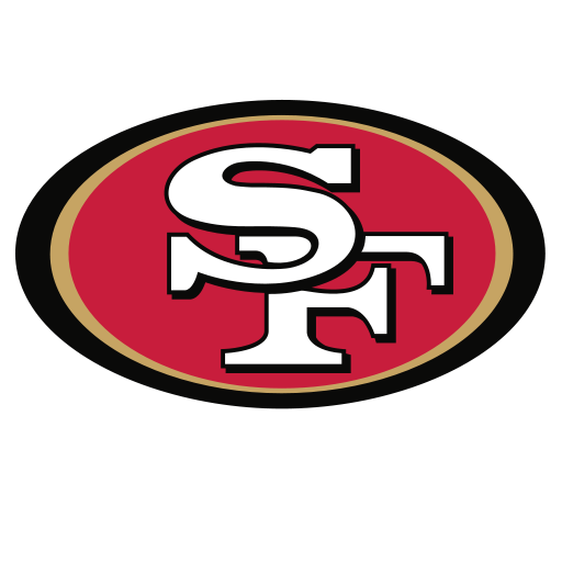 SF 49ers 3D Live Wallpaper 360 512x512