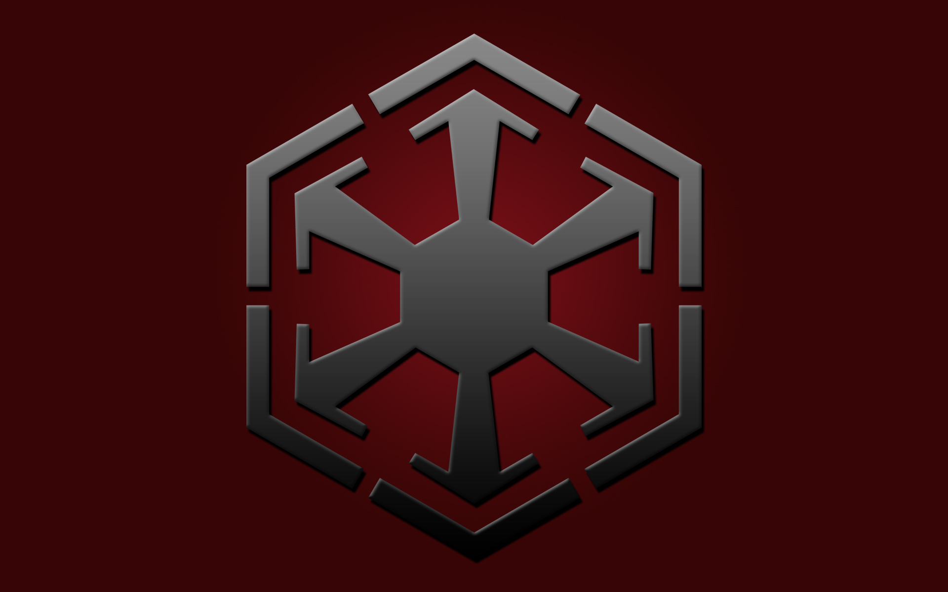Empire Logo Swtor tags star wars ...